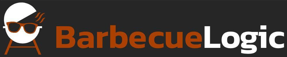 barbecuelogic.com