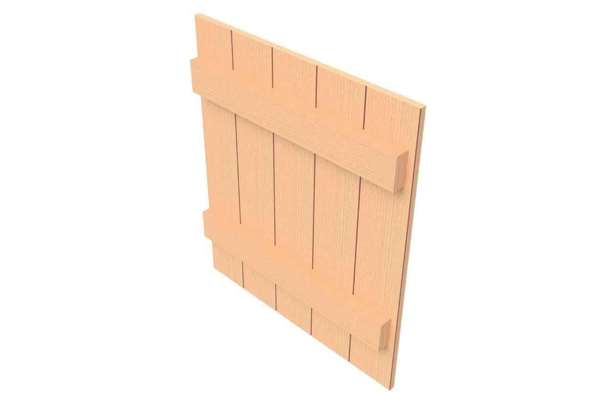 Cupboard Door Image